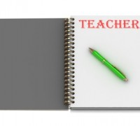 teacher-notebook